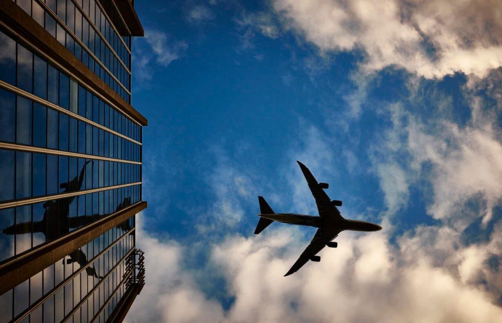 Vliegtijd Bali – Hoe lang duurt vliegen naar Bali?