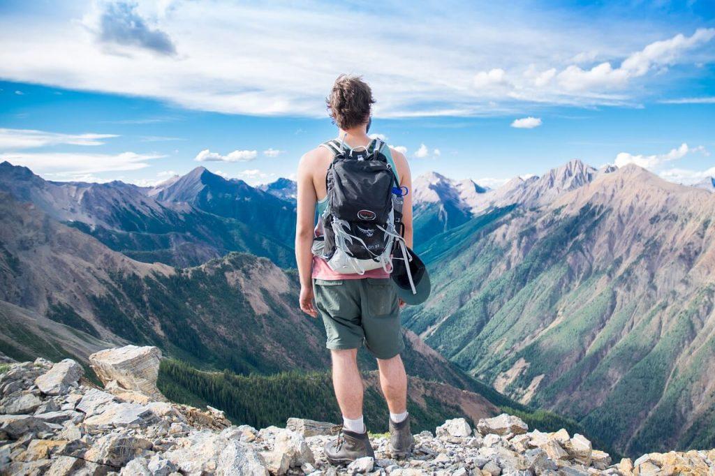 Waarom een reisverzekering?