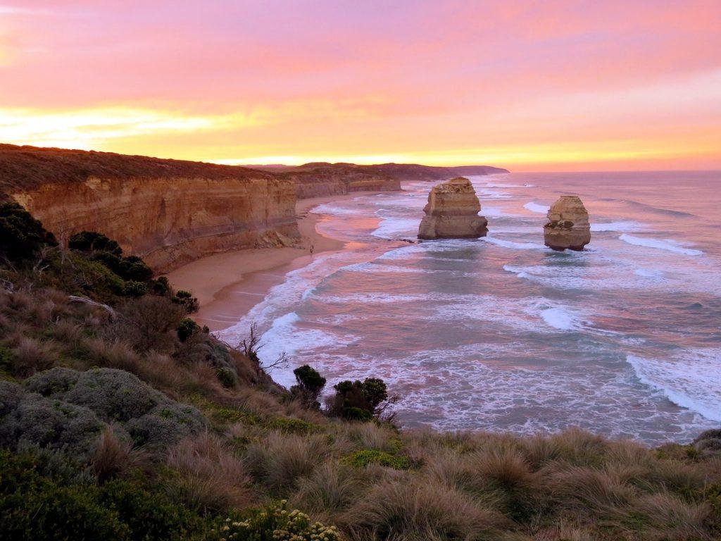 De 12 beste dingen om te zien en doen in Amazing Australia
