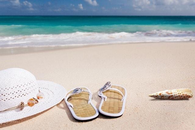 Vijf tips om goedkoop een vakantie te boeken