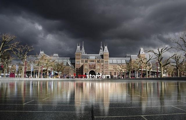 Bezienswaardigheden Nederland die de moeite waard zijn