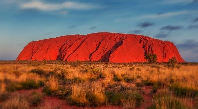 Goedkoop en flexibel naar elke bestemming binnen Australië? Het kan!