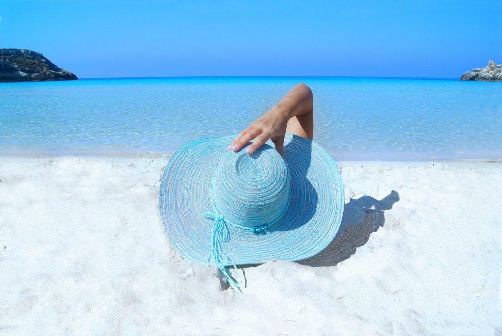Tips voor een duurzame vakantie
