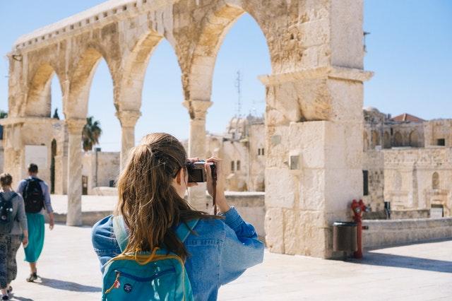 Tips voor het maken van een perfect fotoalbum van je vakantie