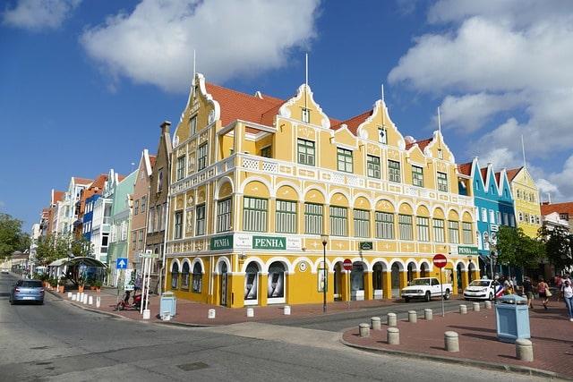 Wat te doen op Curaçao?