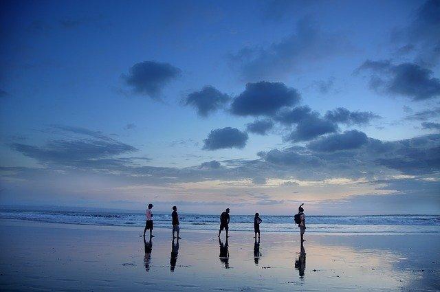Op vakantie met pubers? Lees deze 5 tips!