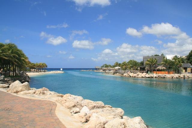 Last minute naar Curaçao, wat kan je doen en waar moet je op letten?